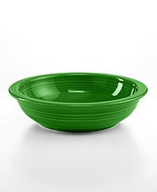 Shamrock 32 oz. Individual Pasta Bowl