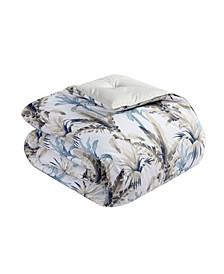 Catalina Full-Queen Comforter Set