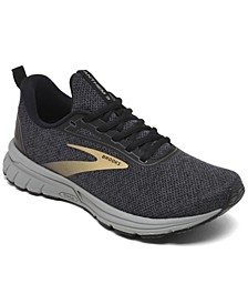 Women's Anthem 3 Running Sneakers from Finish Line