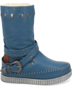 Women's Malibu Moccasins Boot Women's Shoes