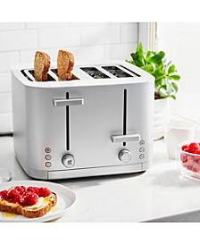 J.A. Henckels Enfinigy® 4-Slot Toaster