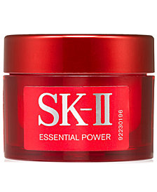 Choose your Complimentary SK-II Sample with any $150 SK-II purchase