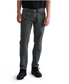 Men's 531 Athletic Slim Fit Jeans