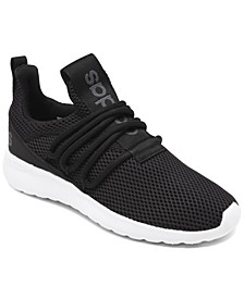 Big Kids Lite Racer Adapt 3.0 Casual Sneakers from Finish Line