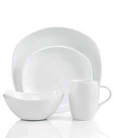 Dinnerware, Classic Fjord Collection