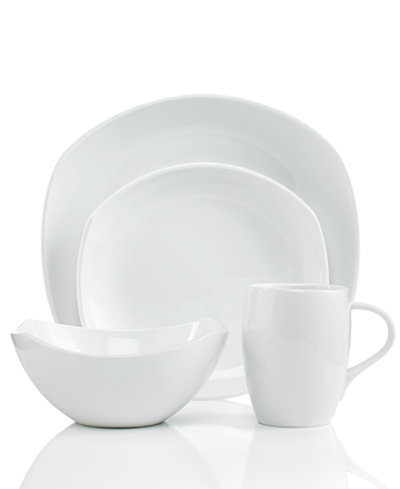 Dansk Dinnerware, Classic Fjord Collection