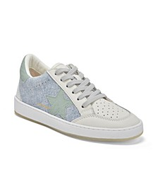 Women's Gali Sneaker