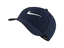 Dry Legacy 91 Sport Cap