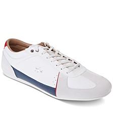 Men's Evara 120 1 U Sneakers
