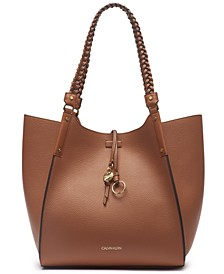 Shelly Large Tote