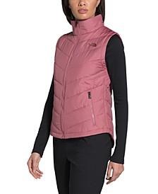 Women's Tamburello Active Vest