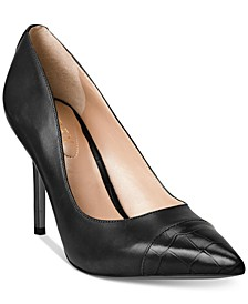 Women's Lindella Pumps