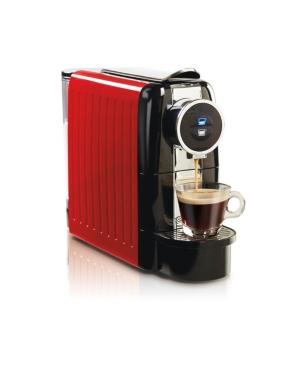 Hamilton Beach 40725 Espresso Maker