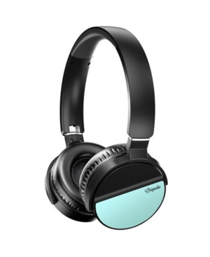 Origaudio Lunatunes Wireless Headphones - 8 plus Hours of Playtime and Ergonomic Fit