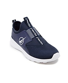Ambrea Active Women's Slip-On Sneaker
