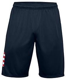 Men's UA Freedom Tech Shorts