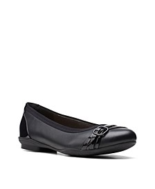 Collection Women's Sara Tulip Shoes