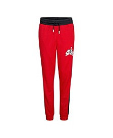 Big Boys Dri-Fit Jumpman Classics Pants