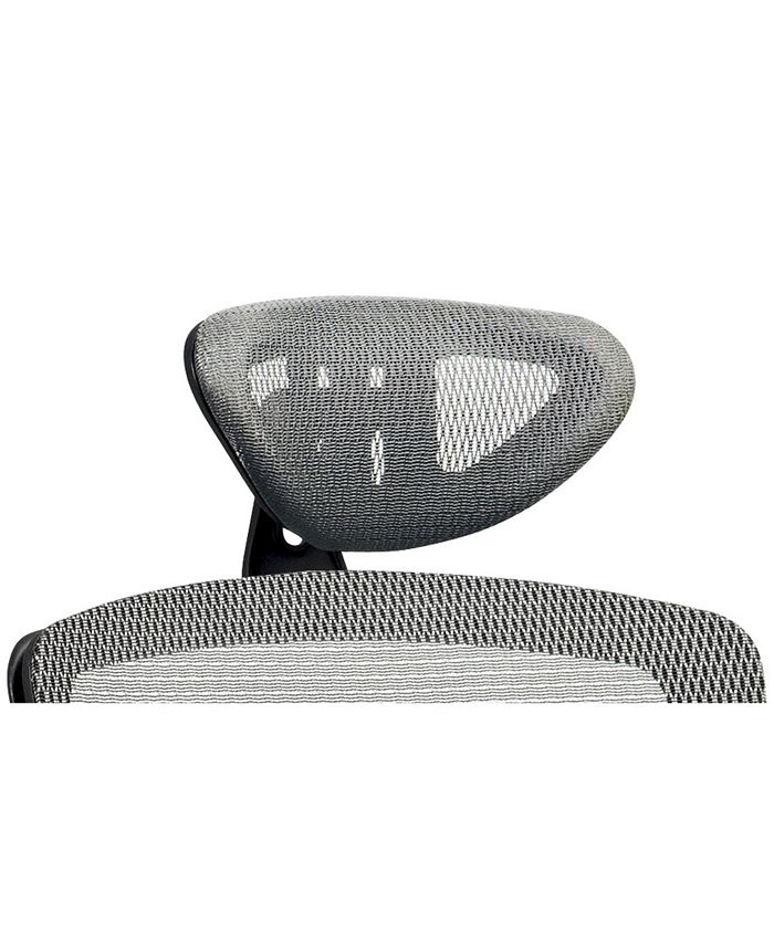 OSP Home Furnishings -