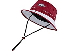 Arkansas Razorbacks Sideline Bucket