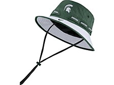 Michigan State Spartans Sideline Bucket