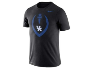 Nike Kentucky Wildcats Men's Legend Icon T-Shirt