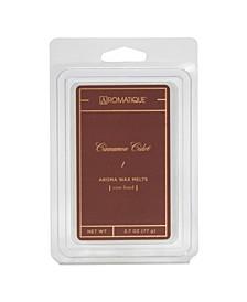 Cinnamon Cider Wax Melt Tray