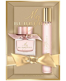 2-Pc. My Burberry Blush Gift Set