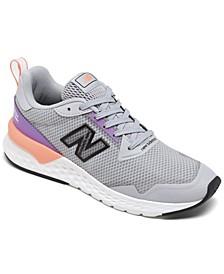 Women's 515 Sport V2 Running Sneakers from Finish Line