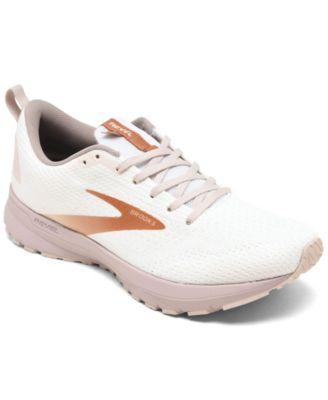 Brooks Shoes - Macy's