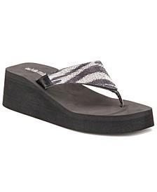 Women's Zelle Sandals