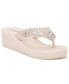 Women's Sunshine Sandals