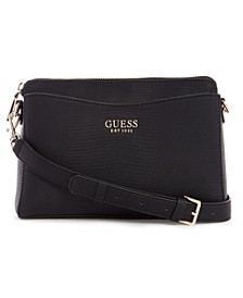 Lyndi Girlfriend Crossbody