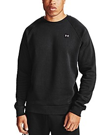 Men's Rival Fleece Sweatshirt