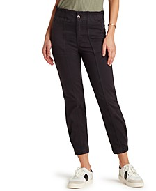 Sam Edelman The Commander Utility Pants