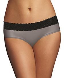 Dream Lace Hipster Underwear DM0004