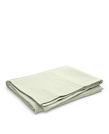 Spencer Matelasse King Coverlet