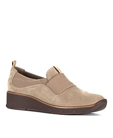 Garner Casual Slip on Women's Shoes