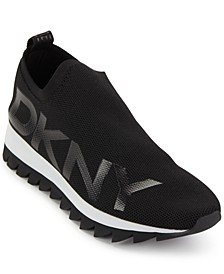 Azer Sneakers