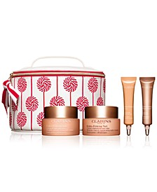 5-Pc. Extra-Firming Luxury Collection
