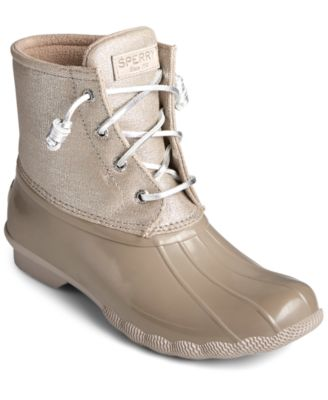 Sperry Topsider Boots: Shop Sperry