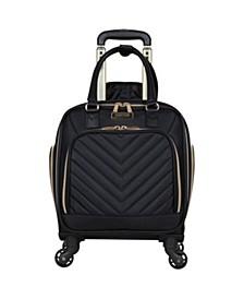 Chelsea Underseat Luggage