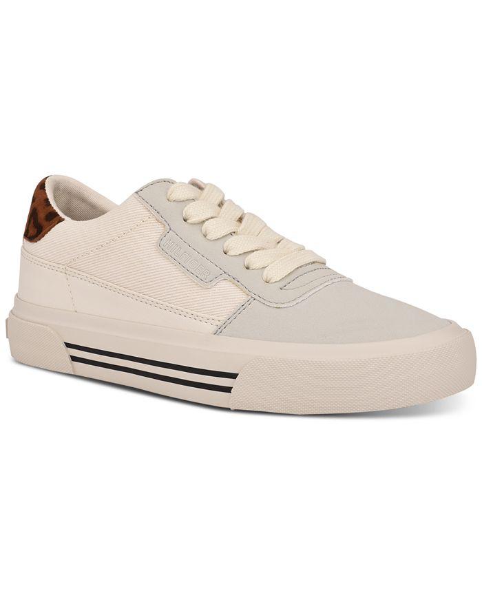 Tommy Hilfiger - Ezan Sneakers