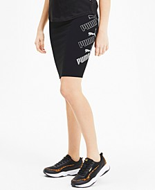Amplified Bodycon Skirt