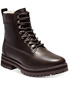 "Men's Courma Guy 6"" Boots"