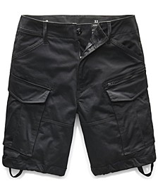 Men's Rovic Cargo Shorts, Created for Macy's