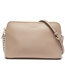 Bryant Dome Crossbody