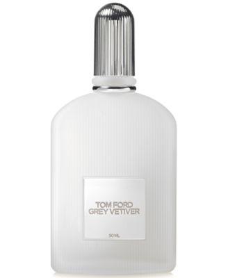 Grey Vetiver Men's Eau de Parfum Spray, 1.7 oz