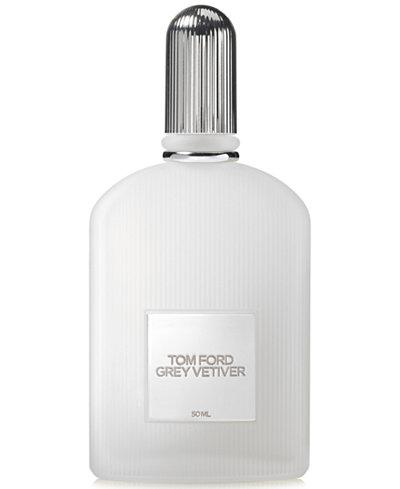 Tom Ford Grey Vetiver Men's Eau de Parfum Spray, 1.7 oz
