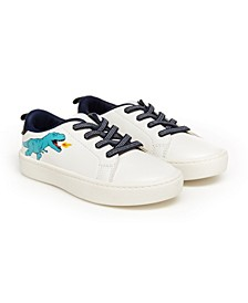 Toddler Boys Casual Sneaker